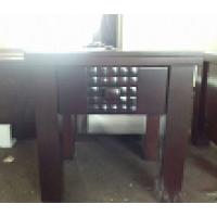Шкафче 2